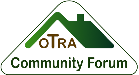Oakmount Triangle Residents' Association